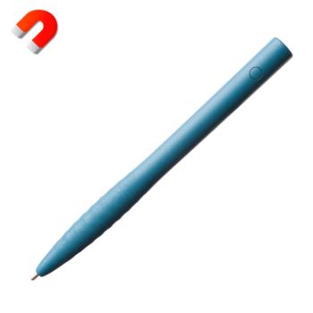 Bolígrafo detectable QU0021