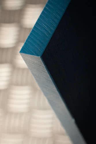 Plástico detectable para Rayos X