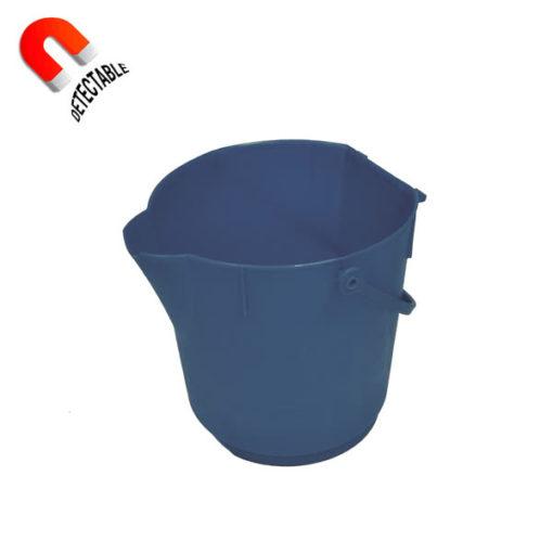 Cubo Ultra Higienico 12L A