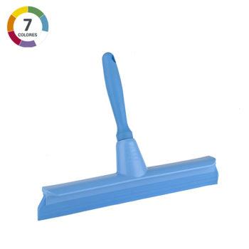 Haragán de mesa ultra higiénico 7 Colores