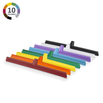 Haragán ultra higiénico 10 Colores