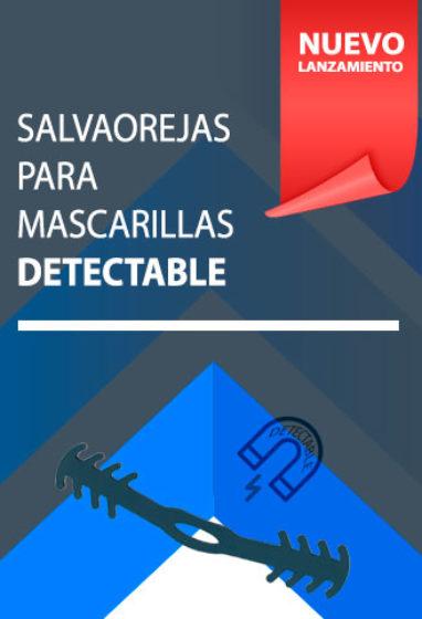 Salvaorejas