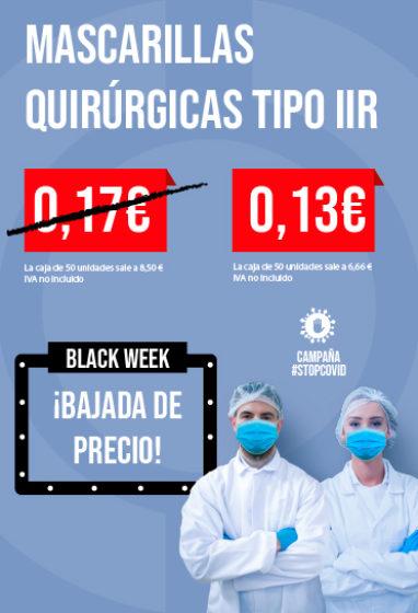 black-week-mascarillas-tipo-IIR-2